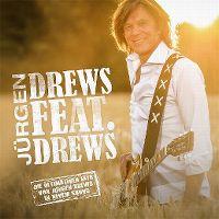 Cover Jürgen Drews - Drews feat. Drews