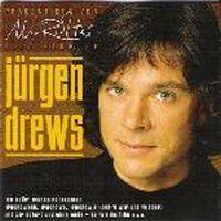 Cover Jürgen Drews - Ilja Richter präsentiert