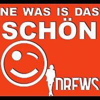 Cover Jürgen Drews - Ne was is das schön