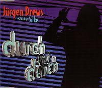Cover Jürgen Drews feat. Silke - Durch & durch