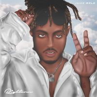 Cover Juice WRLD - Righteous