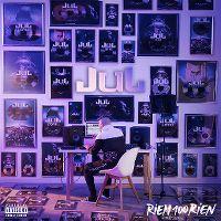 Cover Jul - Rien 100 rien