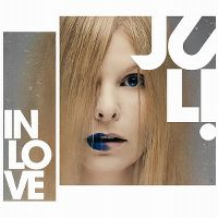 Cover Juli - In Love