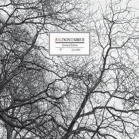 Cover Juli - November