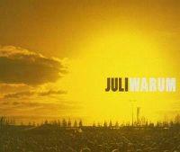Cover Juli - Warum