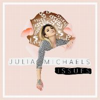 Cover Julia Michaels - Issues
