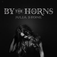 Cover Julia Stone - By The Horns