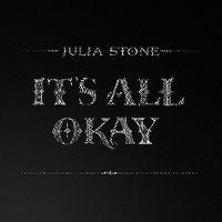 Cover Julia Stone - It's All Okay