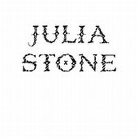 Cover Julia Stone - You're The One That I Want