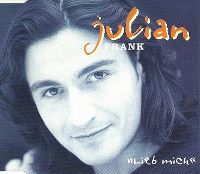 Julian Frank - Lieb mich - julian_frank-lieb_mich_s