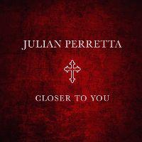 Cover Julian Perretta - Closer To You