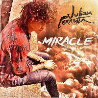 Cover Julian Perretta - Miracle