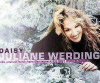 Cover Juliane Werding - Daisy
