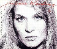 Cover Juliane Werding - Weisst Du, wer ich bin?