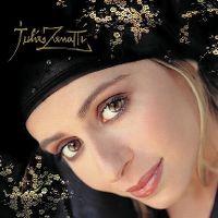 Cover Julie Zenatti - Dans les yeux d'un autre