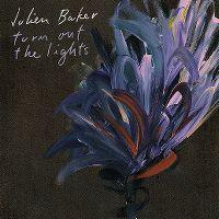 Cover Julien Baker - Turn Out The Lights