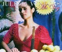 Cover Julieta Venegas - Me voy