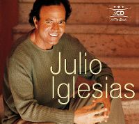Cover Julio Iglesias - All The Best