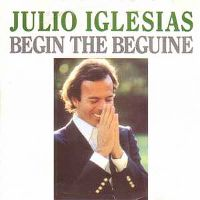 Cover Julio Iglesias - Begin The Beguine