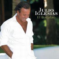 Cover Julio Iglesias - El bacalao