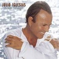 Cover Julio Iglesias - Love Songs