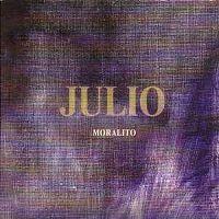 Cover Julio Iglesias - Moralito