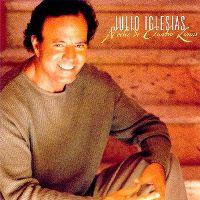 Cover Julio Iglesias - Noche de cuatro lunas
