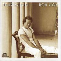 Cover Julio Iglesias - Non Stop