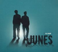 Cover Junes - You Know