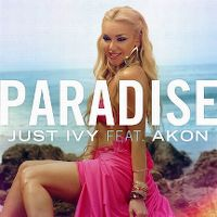 Cover Just Ivy feat. Akon - Paradise
