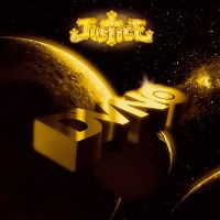 Cover Justice - DVNO