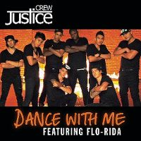 Cover Justice Crew feat. Flo Rida - Dance With Me