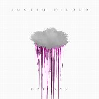 Cover Justin Bieber - Bad Day