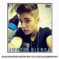 Cover Justin Bieber - Dreams Come True