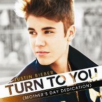 Cover Justin Bieber - Turn To You (Mother's Day Dedication)