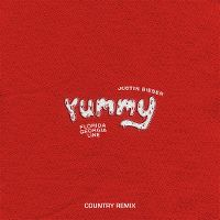 Cover Justin Bieber - Yummy