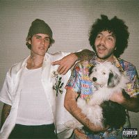 Cover Justin Bieber & Benny Blanco - Lonely