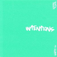 Cover Justin Bieber feat. Quavo - Intentions