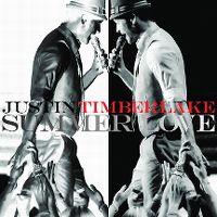 Cover Justin Timberlake - Summer Love