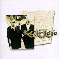 Cover K-Ci & JoJo - Love Always