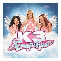 Cover K3 - Engeltjes