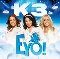 Cover K3 - Eyo!