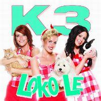 Cover K3 - Loko le
