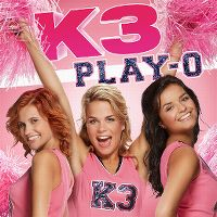 Cover K3 - Play-O