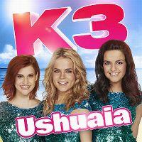 Cover K3 - Ushuaia