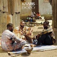Cover Kaaris - Dozo