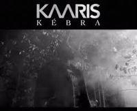 Cover Kaaris - Kébra