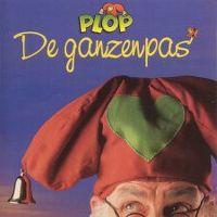 Cover Kabouter Plop - De ganzenpas