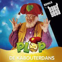 Cover Kabouter Plop - De kabouterdans (Baba Yega Remix)