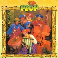 Cover Kabouter Plop - Plop 1